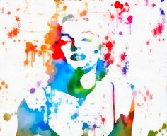 Dan Sproul marilyn monroe - Google Search