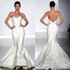 Google Image Result for http://img2.timeinc.net/instyle/images/2008/weddings/022508_priscilla197_400x400.jpg