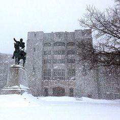 West Point, NY, United States Military Academy, USMA