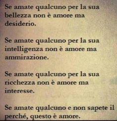 P. P. Pasolini