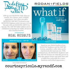Anti-aging / Wrinkle prevention / Wrinkle treatment / Pore minimizer