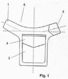 DIY UTILITY BELT / APRON TOOL BELT pattern by eva: RIÑONERA HIPPY #1 BEST FAV!- Diy, sewing, remake, reuse, recycle, upcycle, how to make, tutorials, patterns, technique, fabric, material, old jeans, denim, easy