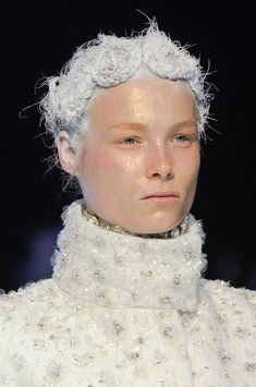 vvv Moncler Gamme Rouge Fall 2013