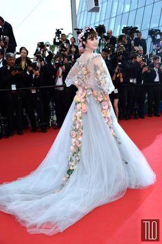 Fan-Bingbing-2015-Cannes-Film-Festival-Mad-Max-Fury-Road-Movie-Premiere-Red-Carpet-Fashion-Marchesa-Tom-Lorenzo-Site-TLO (6)