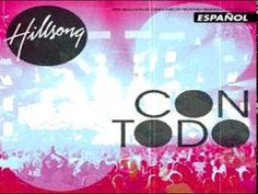 Hillsong United - Es Nuestro Dios - YouTube