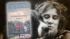 FREE BOOK DOWNLOAD : The Zookeeper's Wife Book Download by Diane Ackerman