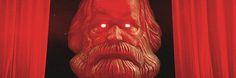 Alain Bihr est sociologue. Auteur d'une petite vingtaine d'ouvrages (sur le mode de production capitaliste, l'extrême droite, les inégalités, la novlangue néolibérale, etc.), il se réclame du communisme libertaire. « La lecture précoce deLa Révolution...