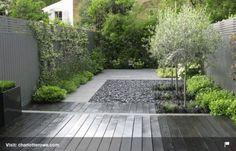 Beautiful Garden Design Ideas For Small Space 927