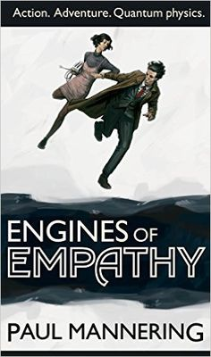 Engines of Empathy (Drakeforth Trilogy Book 1) - Kindle edition by Paul Mannering. Literature & Fiction Kindle eBooks @ Amazon.com.