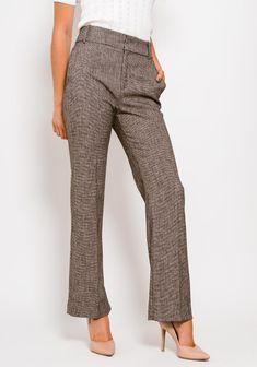 Neutral Tones, Pajama Pants, Pajamas, Trousers, Trends, Grey, Fashion, Sleep Pants, Pants