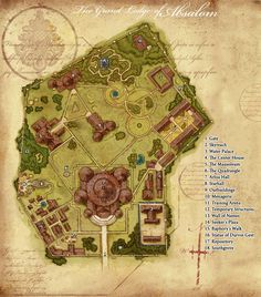 map_absalom_pathfinder_grand_lodge.png (PNG 이미지, 875x996 픽셀)