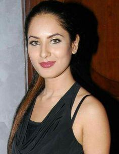 Puja Banerji Most Beautiful Indian Actress, Most Beautiful Women, Puja Banerjee, Pooja Bose, Andy C, Bra And Underwear Sets, Indian Beauty Saree, Hottest Models, Woman Crush