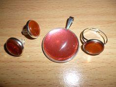 Brighton, Gemstone Rings, Gemstones, Jewelry, Jewlery, Gems, Jewerly, Schmuck, Jewels