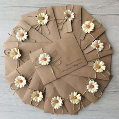 Creative Gift Wrapping, Creative Gifts, Diy Crafts For Gifts, Paper Crafts, Gift Wraping, Envelope Art, Diy Birthday, Diy Cards, Wedding Cards