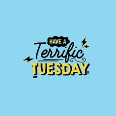 IT OFTEN FEELS LIKE TUESDAYS are the days you can accomplish the most! Get out there, we're rooting for you! greatlakesdental.ca