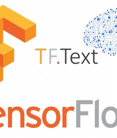 Google introduces TensorFlow.Text, an AI language library
