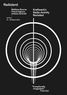 Chris Dangtran-Design | Print