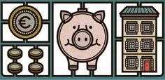 Comment bien gérer son argent en 2016 | Comprendre vos placements et votre patrimoine avec un Expert en gestion de patrimoine Cyril JARNIAS! | Scoop.it