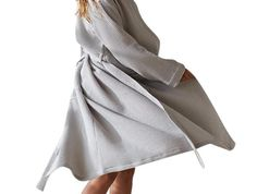 https://www.naturescrib.com/collections/organic-cotton-bath-robes/products/coyuchi-unisex-waffle-robe