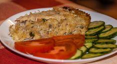 Zapekaná quinoa s jalapeñom a syrom (fotorecept) - obrázok 4