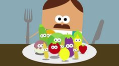 Diversité des semences pour la sécurité alimentaire