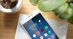 Meizu M3 note picture review. Check other meizu  items with the best price by click visit.