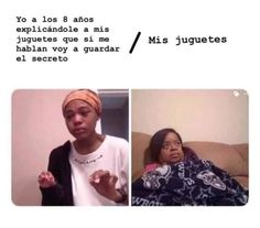 Read Me hizo la vida imposible from the story viviendo con el nerd ✧ taekook by gguktaebae (maleta) with reads. Funny Spanish Memes, Spanish Humor, Funny V, Stupid Funny Memes, Hilarious, Funny Images, Funny Pictures, Mexican Memes, Humor Mexicano