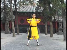 易筋洗髓功 釋延王 上 ansonycc 3Jul2011 Internal Energy, Tai Chi Qigong, Qi Gong, Tendon, Kung Fu, Exercise, Yoga, Theory, Ejercicio