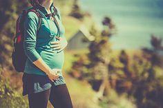 Tips for Pregnant Women to Prevent Zika Virus Infection  Office on Women's Health Blog