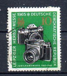 http://www.freistempelauktion.de/auktion/index.php?SESSION_ID=333137943fb76f2cb8de9cf357ae4978