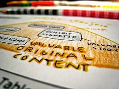 http://indian-seo-consultant.blogspot.in/2014/07/improve-alexa-ranking-15-magic-ways-to.html
