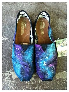 So Cheap!! T-oms Outlet discount site!!Check it out!! Women T-oms Shoes, Men T-oms Shoes,2015 fashion style.