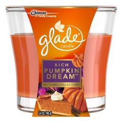 Glade Home Fragrance Products As Low As $0.38/Each At Walmart!