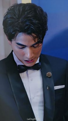So sexy and hot🔥🔥 Handsome Actors, Cute Actors, Handsome Boys, Young Cute Boys, Korean People, Cute Gay Couples, Thai Model, E Type, Thai Drama