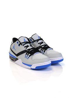 Nike 317820-016 - Sneakers - Heren - Donelli