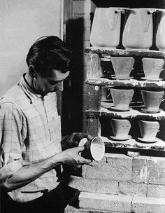 Melittas Tried And True Pour Over Design Dates Back To The 1950s When Glazed Stoneware