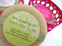 Soap Packaging Ideas | homemade soap packaging ideas - Google Search | Packaging