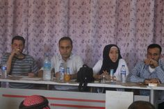 #Media #Oligarchs #MegaBanks vs #Union #Occupy #BLM #SDF #Humanity  Poultry Farmer Syndicate Forms in Manbij   https://cooperativeeconomy.info/poultry-farmer-syndicate-forms-in-manbij/  The Economic Committee has formed a syndicate for the owners of poultry farms in the region of Manbij [Minbic / Minbij] and its adjacent villages. This happened during a meeting in the lecture hall of Manbij Youth, which by many people attended.  The attendees discussed issues connected to the poultry…