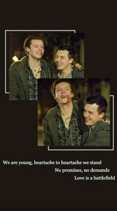 Shameless Mickey And Ian, Shameless Tv Show, Ian And Mickey, Life Happens, Shit Happens, Carl Gallagher, Noel Fisher, Cameron Monaghan, Dysfunctional Family