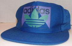 Vintage CAT Waste Handlers Hat Caterpillar Snapback Cap Head to Toe Hats For Sale, Vintage Cat, Snapback Cap, Head To Toe, Baseball Cap, Athlete, Adidas, Blue, Baseball Hat