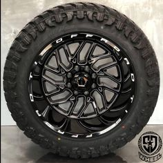 Rims And Tires, Wheels And Tires, Suzuki Cars, Gmc Trucks, Mans World, Jeep Life, Dream Cars, Jeeps, Blade