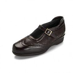 zapatos-comodos-Velez 18 E4-marrones