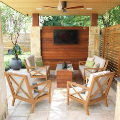 Apex collection features striking X-shaped designs, constructed and reinforced with premium grade A teak. Indoor Outdoor Furniture, Outdoor Lounge, Outdoor Living, Outdoor Decor, Lounge Furniture, Furniture Ideas, Furniture Collection, Relax, Patio