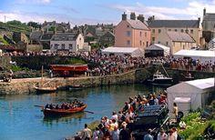 Highland Games Ecosse Highland Games, Europe, Ireland, Vacation