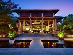 FABULOUS HUA HIN, THAILAND: ASARA VILLA 7 SUITE HOTEL (5) (HUA HIN CITY CENTER...