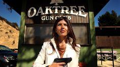 Related: 'Smart guns' get not-so-smart response from gun enthusiasts - http://www.gunproplus.com/related-smart-guns-get-smart-response-gun-enthusiasts/