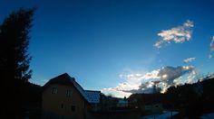 RE: 19.03.2013 - Aktuelle Wettermeldungen - 2