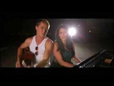 Bobby van Jaarsveld & Riana Nel - Eens in 'n leeftyd