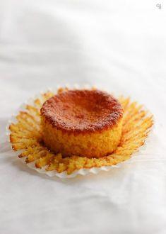 Cupcakes, Muffins, Gluten, Keto, Breakfast, Sweet, Recipes, Cake Pops, Food