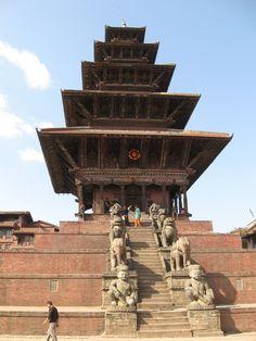 Bhaktapur durbar square is attraction of visitors #Bhaktapur #Patan Museum #Kopan Monastery #Everest #Patan #Boudhanath #Pashupatinath Temple #Thamel #Kathmandu Durbar square #Culture #People #Women #Food #Girl #Village #Handmade #Photography #Temple #Textiles #Fashion #Tibet #Namaste #nepalartshop